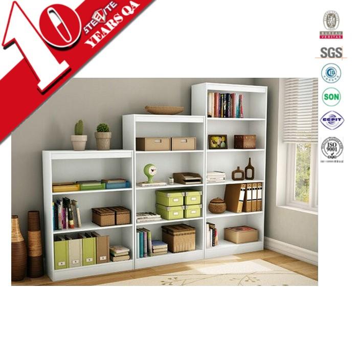 Muebles Para El Hogar/salón Escaparate Diseños Multifuncional ...