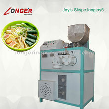 Stainless steel Pasta/Corn Noodle Maker Machine for sale