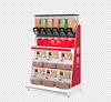 /product-detail/excellent-quality-beautiful-gondola-supermarket-rack-store-shelf-for-sale-60638472773.html