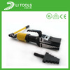 high standard accident rescue hydraulic spreader hand spreader tool