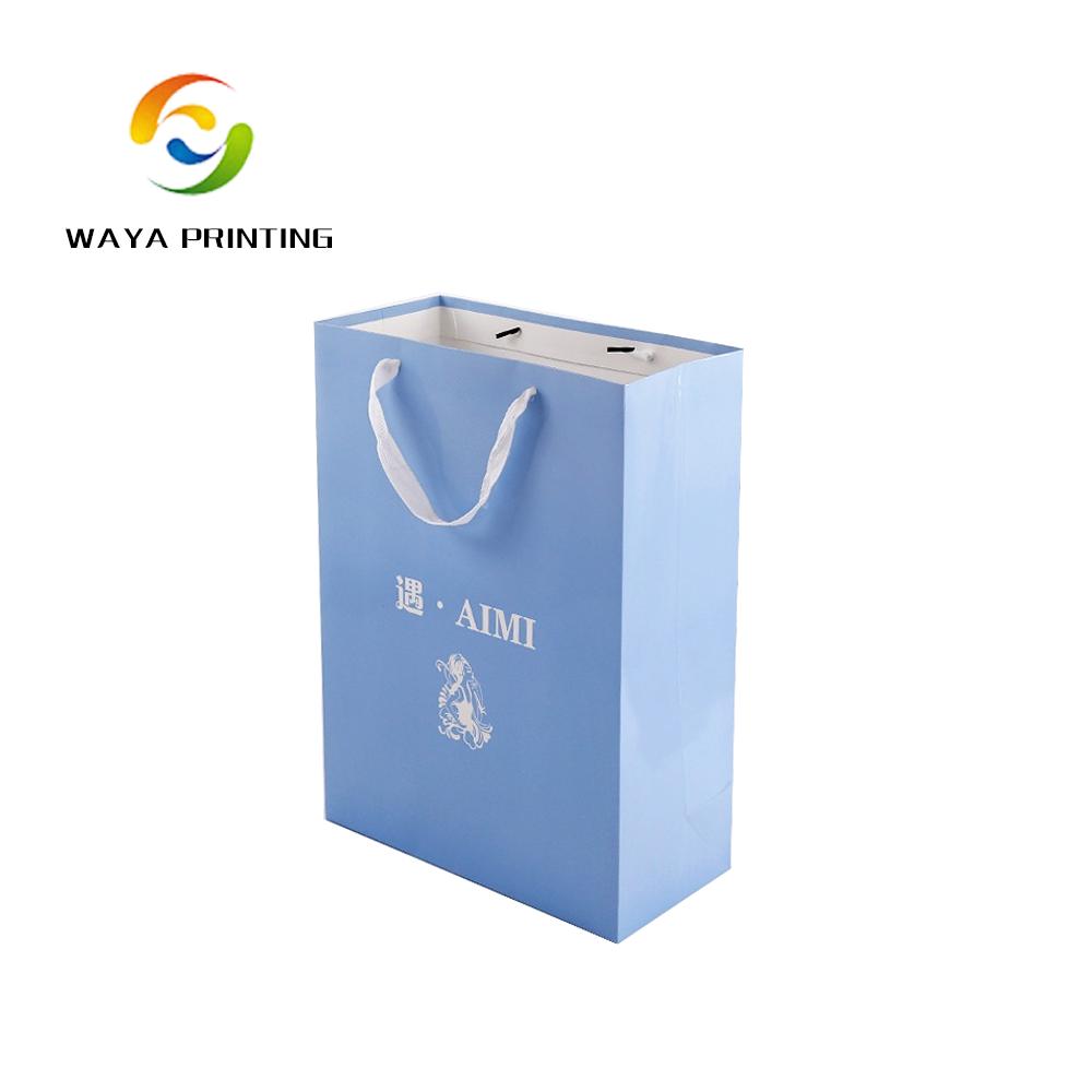 custom paper bags for retail Custom packaging at the packaging source your source for retail packaging, wholesale packaging  bags - paper shopping bags - plastic.