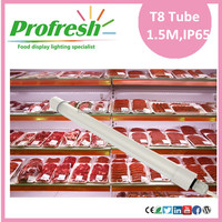 Buy ProFresh LED light for refrigerator meat in China on Alibaba.com