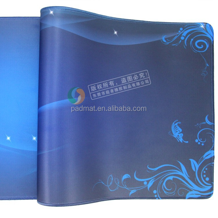 cloth cheap placemats with good quality, custom logo printing oem christmas table mats and coasters