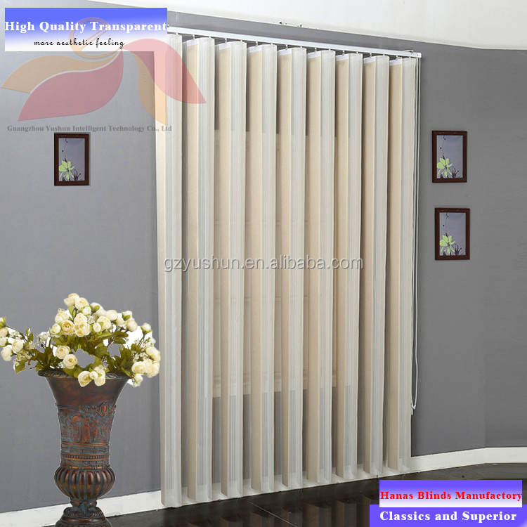 best price for Roller Blinds and Vertical hanas Windows Blinds