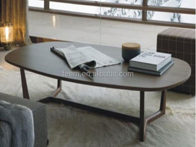 Ghost Coffee Table Ghost Coffee Table Suppliers and Manufacturers