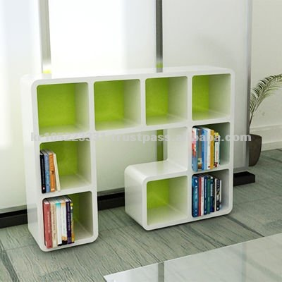 modern bookcasedesign bookshelfwall hanging shelfshopfittingsdisplays buy modern bookshelfhanging bookcasedecorative bookcases product on alibaba