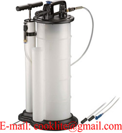 9L Manual Extractor.jpg