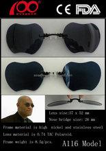 8c2069331f7bb Faça cotação de fabricantes de Matriz De Neo Filme Clássico Óculos De Sol  de alta qualidade e Matriz De Neo Filme Clássico Óculos De Sol no  Alibaba.com