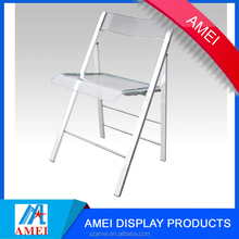 Acrylic Folding Chair Wholesale, Folding Chair Suppliers   Alibaba