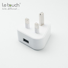 Telefon <span class=keywords><strong>zubehör</strong></span> gebaut in kabel usb schnelle <span class=keywords><strong>ladegerät</strong></span> UK 2.4a für apple ladegeräte mfi genehmigt