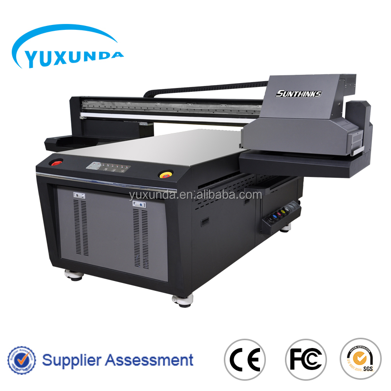 Wedding invitation card printing machine wedding invitation card wedding invitation card printing machine wedding invitation card printing machine suppliers and manufacturers at alibaba stopboris Gallery