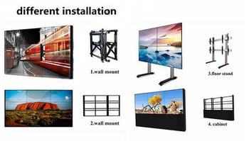 Tv Show Background Rental Led/lcd Video Wall Screen P6 Xxxx Tv Sex ...