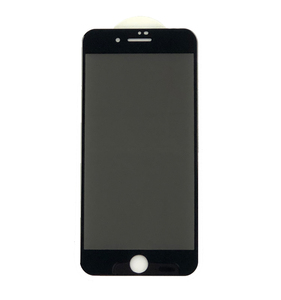 9H 0.33mm Anti Spy Privacy Tempered Glass For Apple iPhone 7 8 7 Plus Screen Protector Glass Film On the For iPhone 6