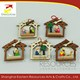 Christmas Nativity Figure Set Indoor