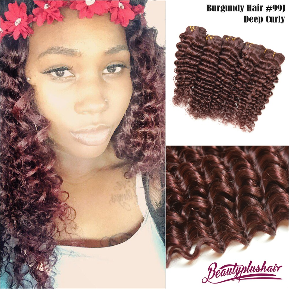Groovy Hair Extension Color Chart Picture More Detailed Picture About Short Hairstyles Gunalazisus