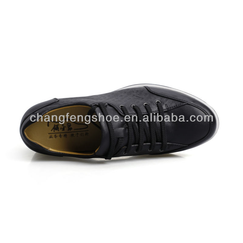 Men shoes Shoes casual Wholesale for popular sport men Latest IYUvxw
