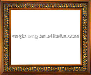used picture frame equipment for sale/manufacturing process
