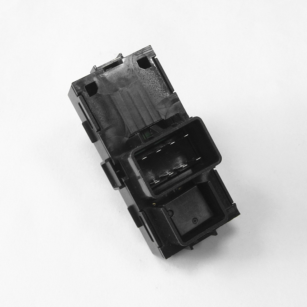 Aftermarket Power Window Switch Used For Gmc Car 901