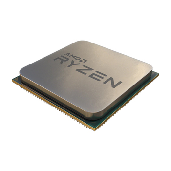 Wholesale Original Amd Apu Ryzen 5 2600 3.4 Ghz 3.9 Ghz 6 Cores 12 Threads Gaming Office Pc Cpu Processor For Amd