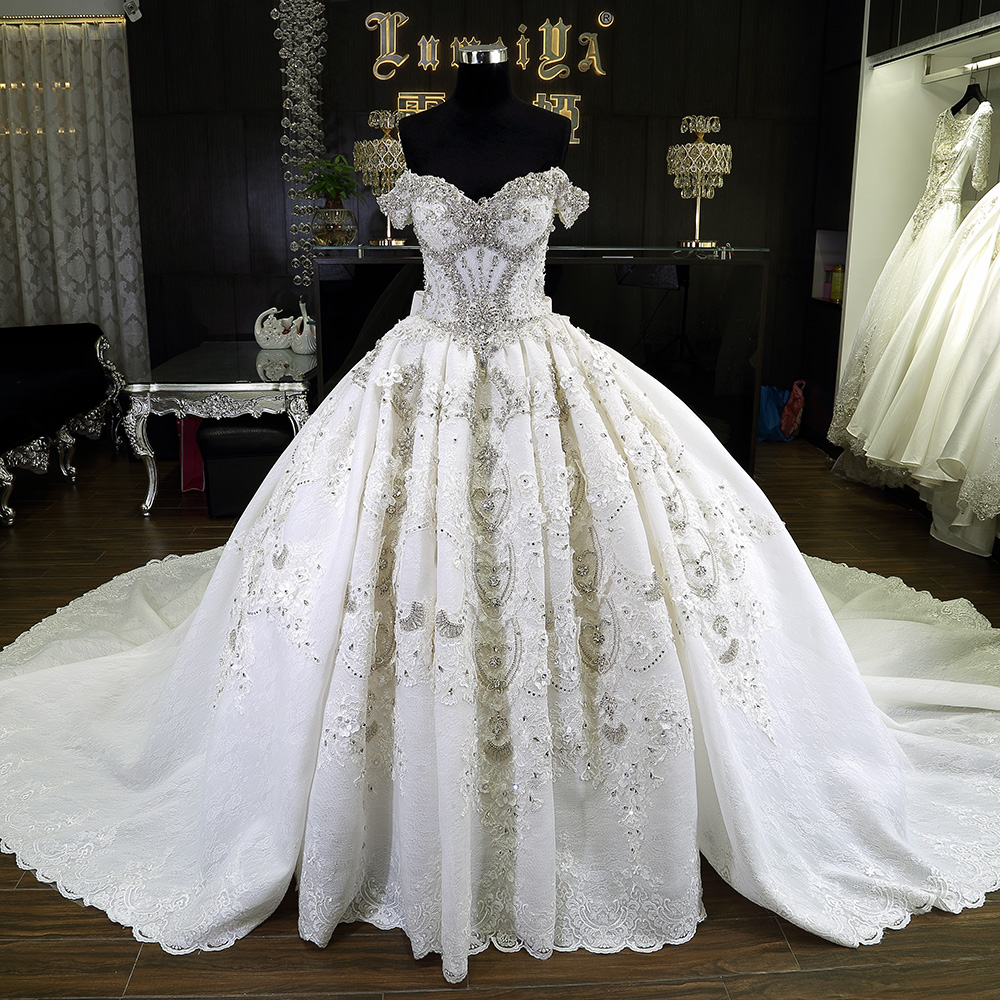 Wedding dress detachable skirt wedding dress detachable skirt wedding dress detachable skirt wedding dress detachable skirt suppliers and manufacturers at alibaba ombrellifo Choice Image