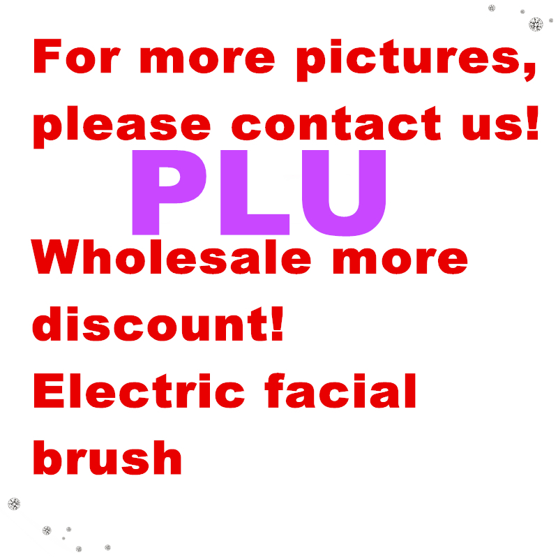 Peluquerías y Barberos Belleza Facial y Cuidado de Piel