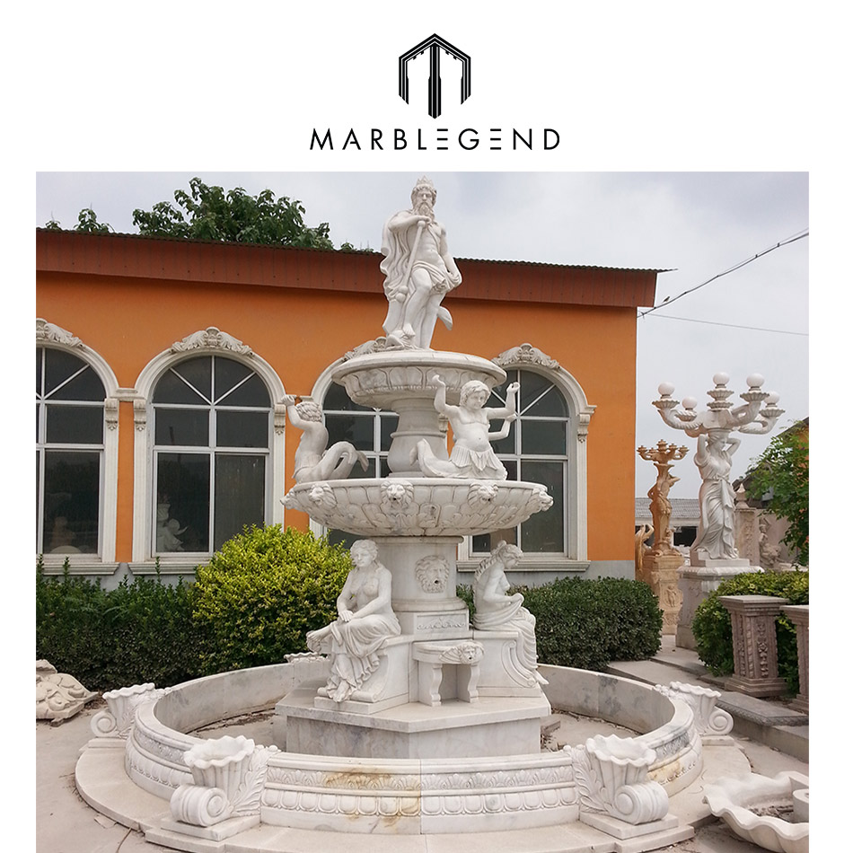Decorative Outdoor Water Fountains, Decorative Outdoor Water Fountains  Suppliers And Manufacturers At Alibaba.com