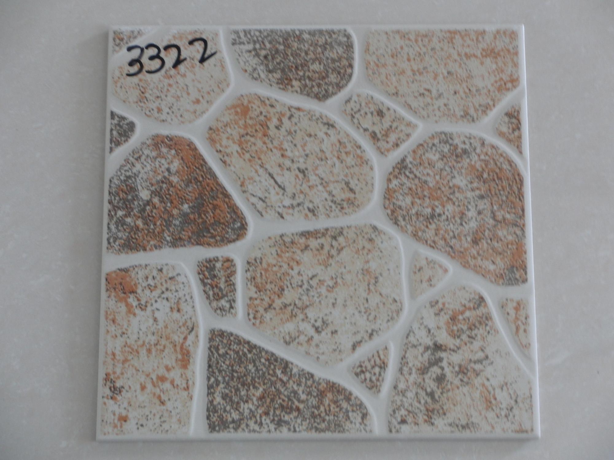 Balkon Tegels Steen : Buiten vloertegels 300x300mm balkon vloer tegels steen tegel buy