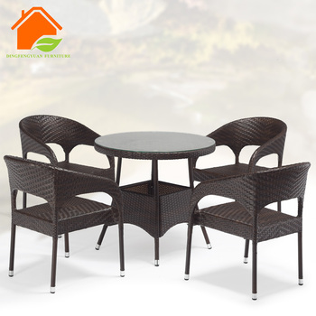 Superb Garden Noble House Furniture Import Furniture For Small Patio