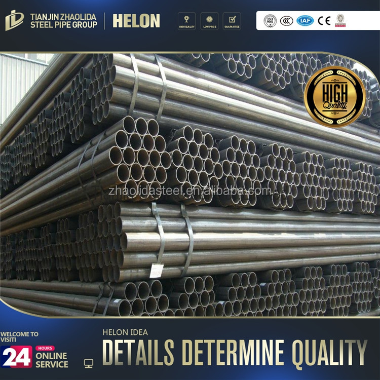 bulk buy from china ! a53 steel pipes aisi 1010 astm a500 grade b steel pipe