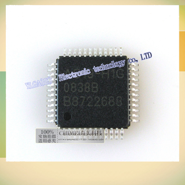 New Original  AS19-H1G logic board IC chip driver IC Electronic Components,Free shipping