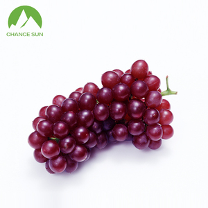Grape/Pear flavouring concentrate liquid flavor for food production/in juice drink/ beverage essence
