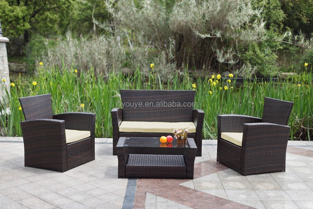 Bali Rattan Outdoor Furniture  Bali Rattan Outdoor Furniture Suppliers and  Manufacturers at Alibaba com. Bali Rattan Outdoor Furniture  Bali Rattan Outdoor Furniture