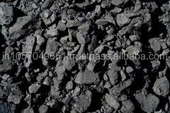 AUSTRALIAN STEAM COAL 5500NAR