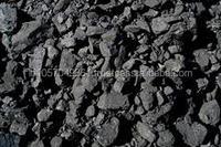 AUSTRALIAN STEAM COAL 5500NAR