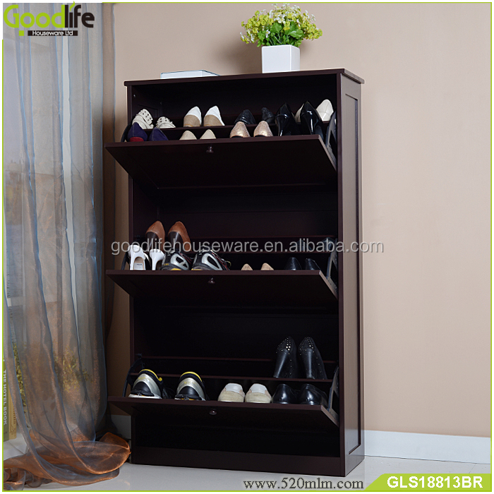Home Furniture Shoe Rack Designs, Home Furniture Shoe Rack Designs ...