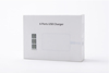 5V 6A 6 port usb wall charger portable mobile phone charger