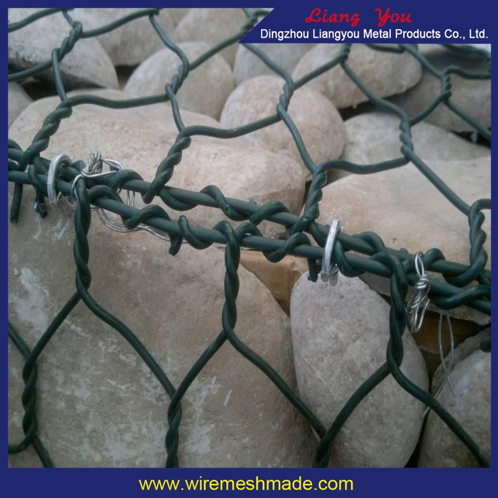 1'',1/2'',3/4'' Chicken Poultry Wire Fence Hex Mesh - Buy Chicken Poultry  Wire Fence 3/4'',Hex Mesh 1/2'',1'' Hex Mesh Product on Alibaba com