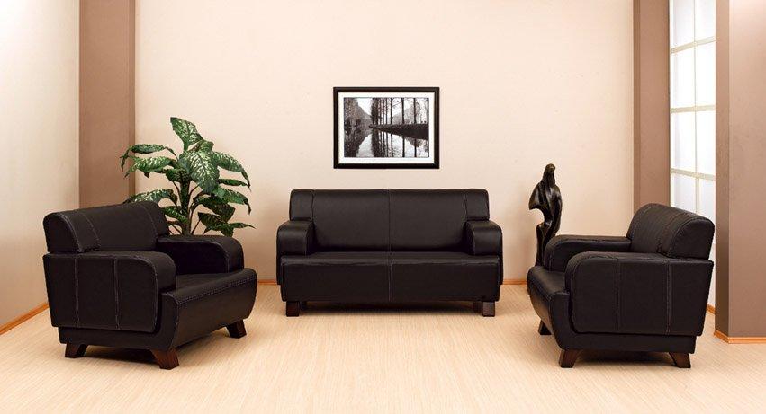 casablanca canap groupe canap salon id de produit 103652688. Black Bedroom Furniture Sets. Home Design Ideas