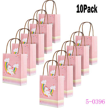 New Product Ideas 2018 Unicorn Gift Bag Unicorn Party Favors For