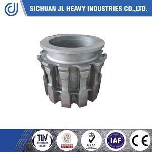 China Sand Company, China Sand Company Manufacturers and Suppliers
