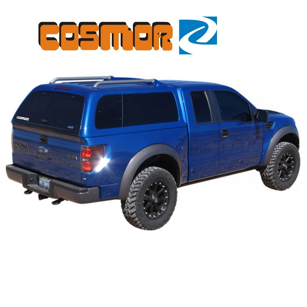 Ford ranger fiberglass canopy ford ranger fiberglass canopy suppliers and manufacturers at alibaba com
