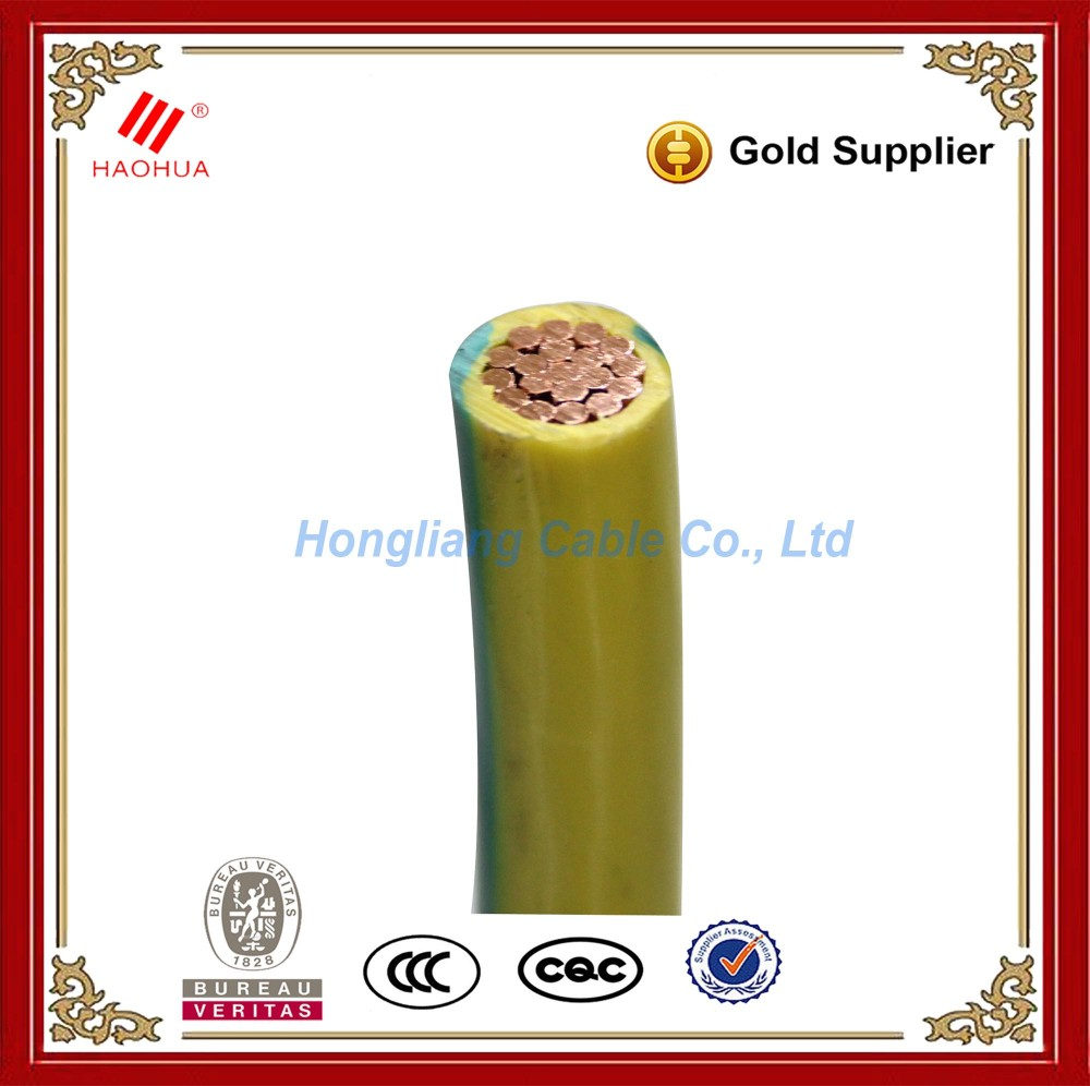 70mm Copper Wire Wholesale Suppliers Alibaba Flameretardant Flexible Electrical Bv Bvvb Bvr