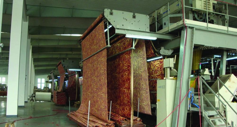 Professionele vervaardiging goedkope aangepaste hotel gang tapijt buy product on - Corridor tapijt ...