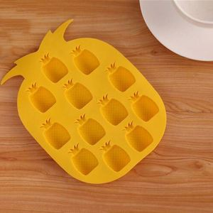 great molds for ice/ candy/cake/ chocolate ,NAYxk silicone fruit ice mold