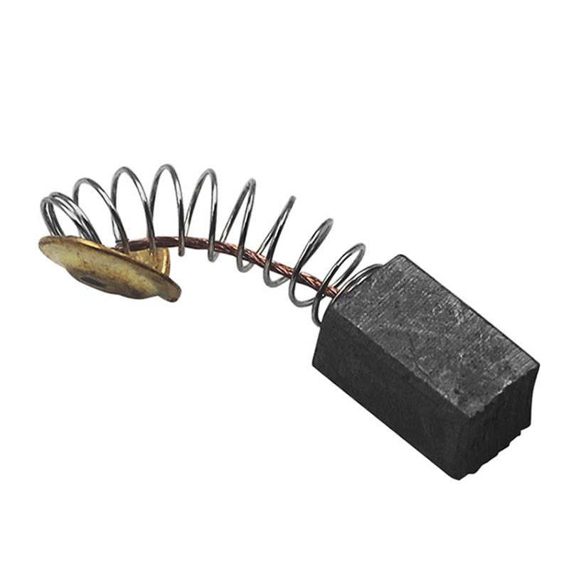 Высококачественная углеродная щетка для всех электроинструментов