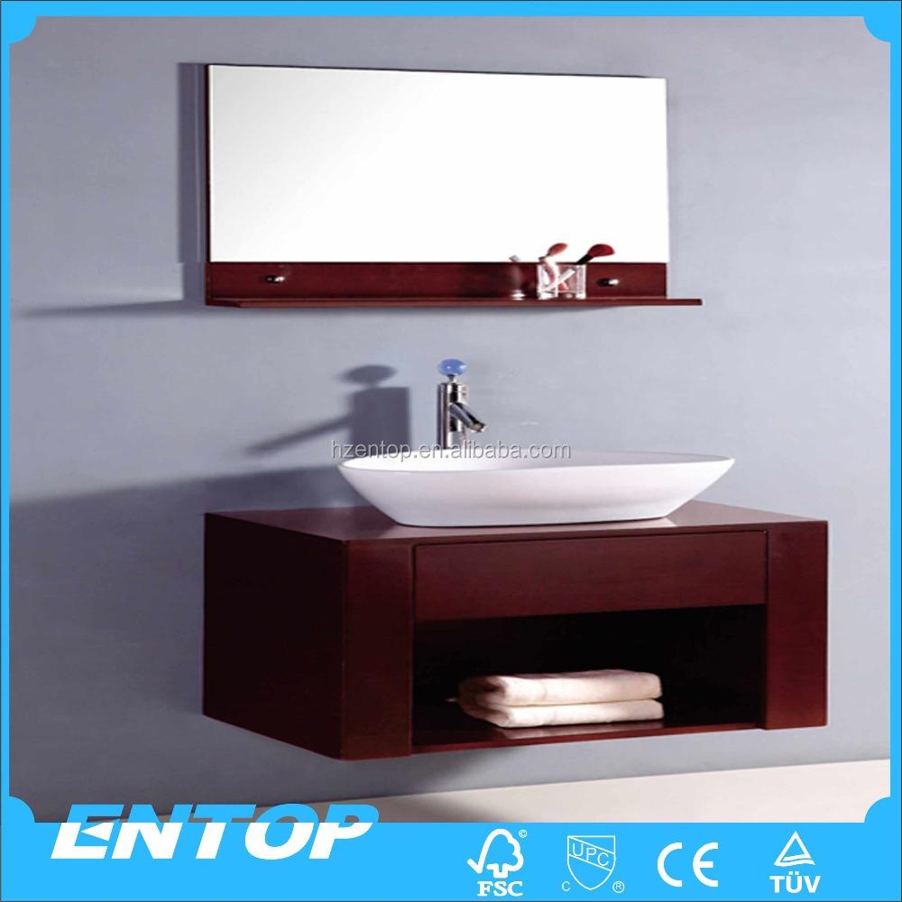 Bathroom furniture sale - Waterproof Bathroom Furniture Waterproof Bathroom Furniture Suppliers And Manufacturers At Alibaba Com