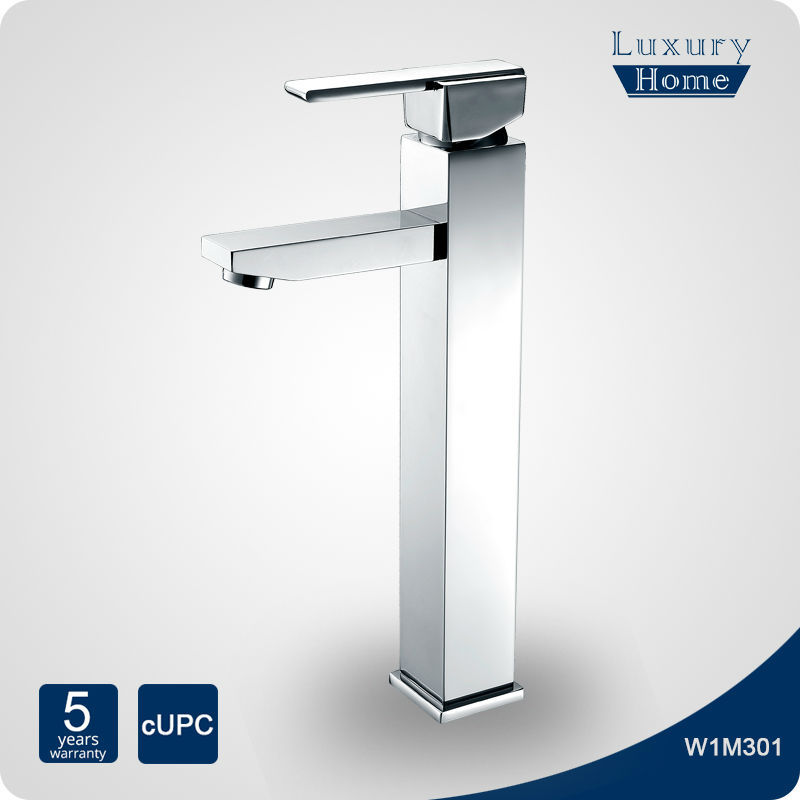 Cheap Bathroom Faucets, Cheap Bathroom Faucets Suppliers and ...