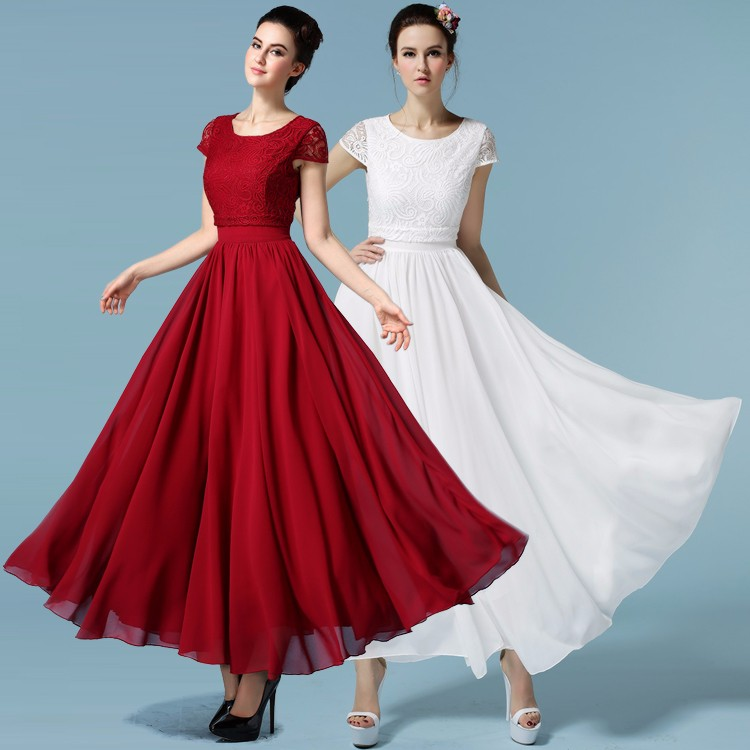 Detail Feedback Questions about LMDS7038  The new bridesmaid dresses ... 72a8adb54b21