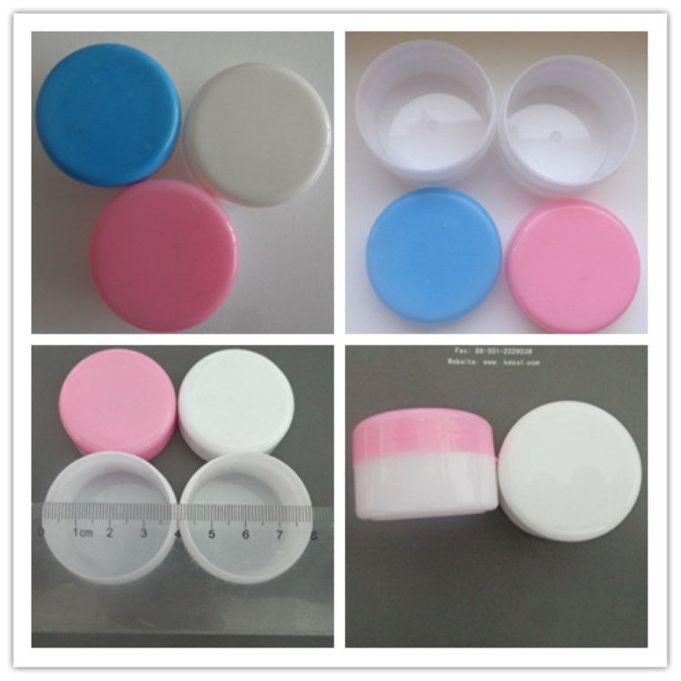 Factory sale silicone impression material silicone rubber with best service and low price