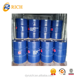Dimethylformamide DMF 68-12-2 China solvent